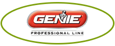 Interstate Garage Door Service, Indianapolis, IN 317-353-3046