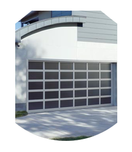 Interstate Garage Door Service Indianapolis, IN 317-353-3046